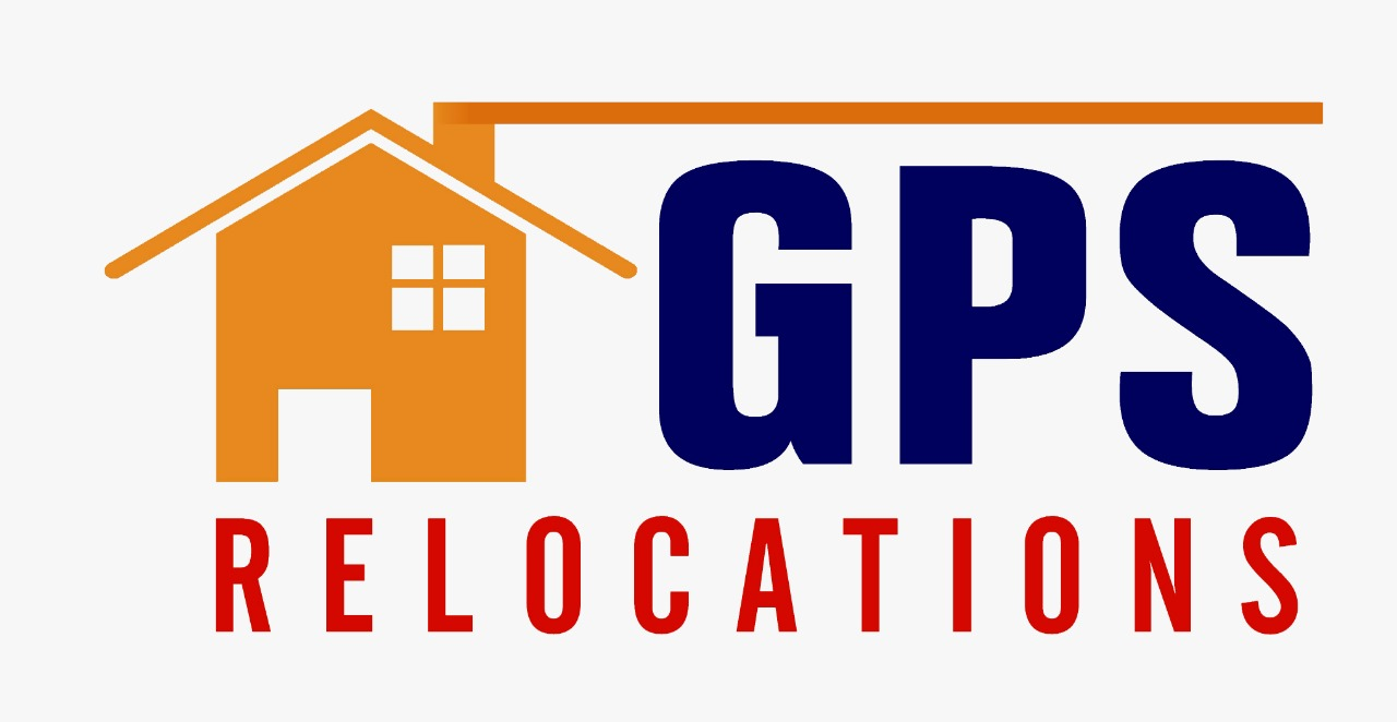 Relocation Company in Dubai